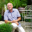 Hubert le jardinier