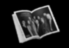 Photorealistic Magazine MockUp 2.png