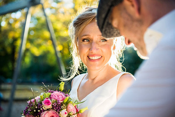 Hochzeit M + T650.jpg