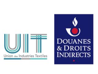 Union des Industries Textiles / Actualité