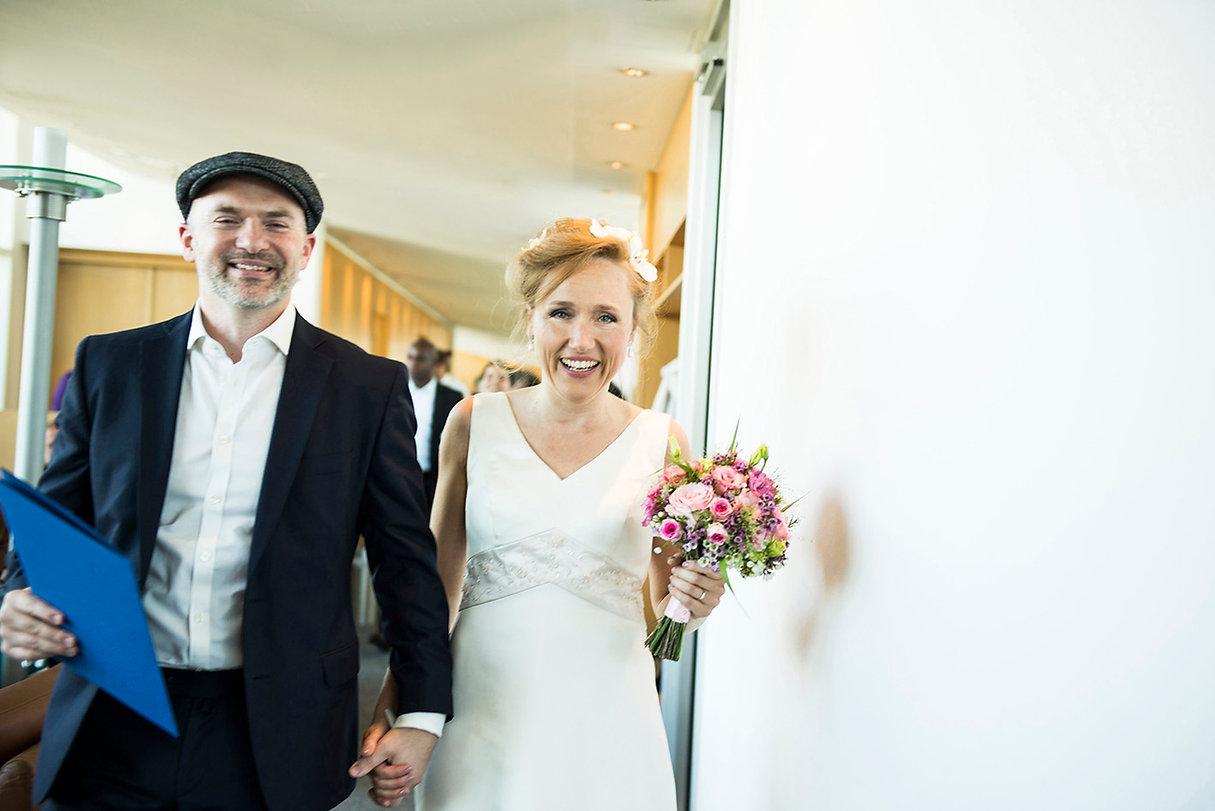 Hochzeit M + T220.jpg