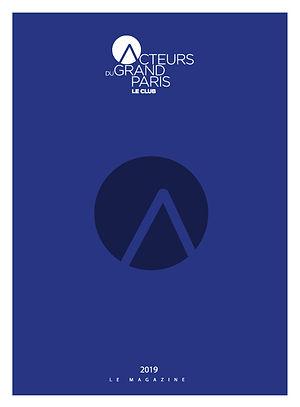 magazine-2019-acteurs-grand-paris.jpg