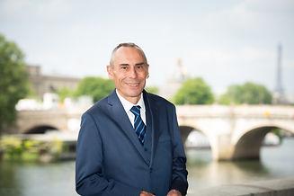 Pierre Yves. DULAC.jpg