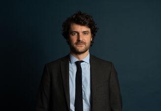Francois Marie Didier.jpg