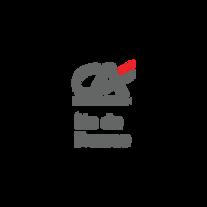 vectorise logo-05.png