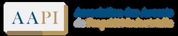 logo_avocatspi_2019.png