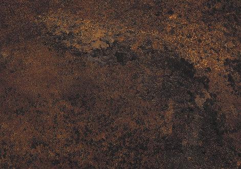 Plateau RUSTY CERAMIC épaisseur 26 mm