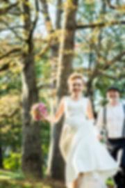 Hochzeit M + T619.jpg
