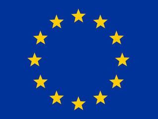 Une marque devenue usuelle dans un Etat membre fait encourir la déchéance pour tous les pays de l'UE
