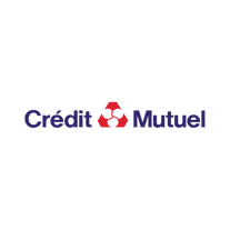 vectorise logo-10.png