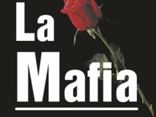 Tribunal de l'UE, 15 mars 2018, T-1/17, La mafia Franchises, SL / EUIPO - L'élément verbal MAFIA, co