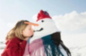 Familie im Schnee-3.jpg
