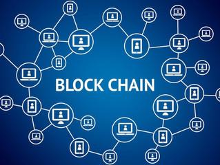 La Blockchain reconnue comme moyen de preuve en Chine dans un litige relatif à la propriété intellec