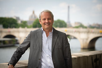 Thierry COURRAULT.jpg