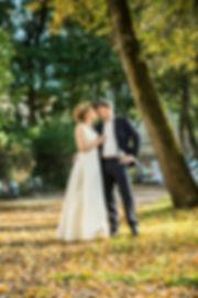 Hochzeit M + T541.jpg