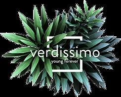 logo-footer-ok-verdissimo.png