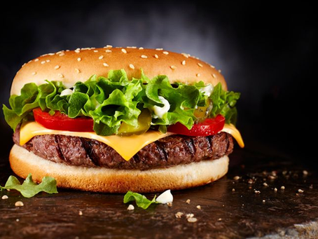 Division d'annulation, EUIPO 5 Avril 2021 : IMPOSSIBLE BURGER et IMPOSSIBLE SAUSAGE