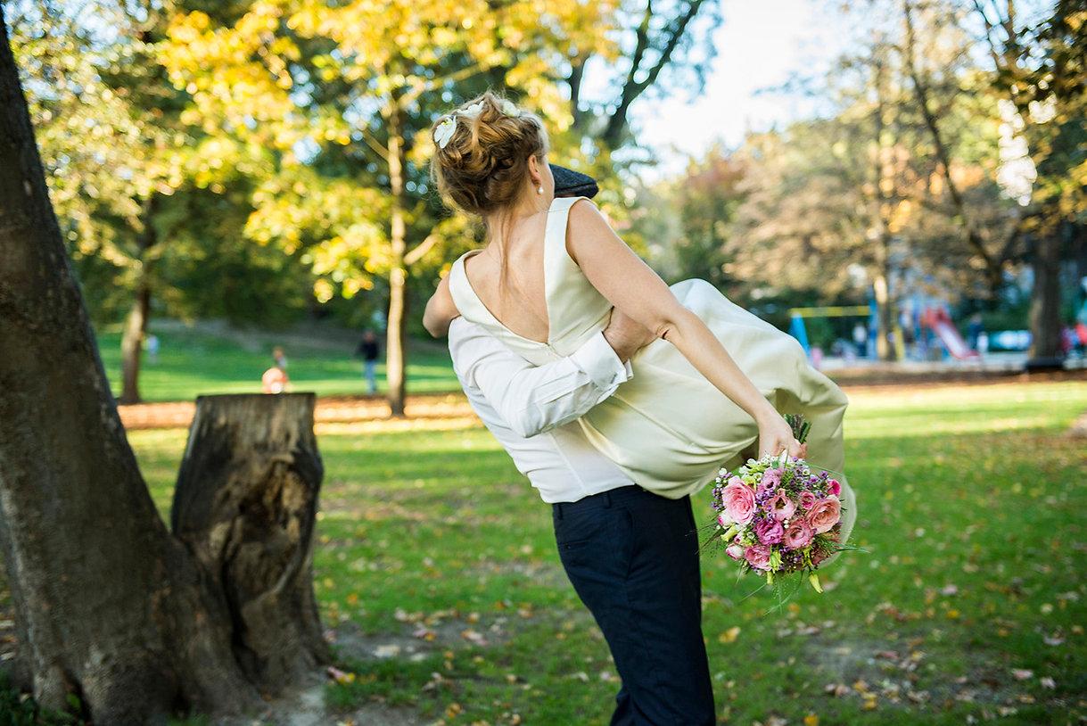 Hochzeit M + T602.jpg