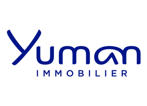 AB Group devient YUMAN Immobilier