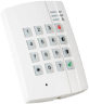 clavier-bidirectionnel-controle-acces-radio