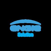 vectorise logo-11.png