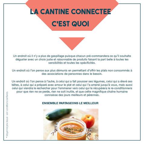 VOTRE CUISINE CONNECTEE-page-006.jpg