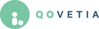 logo_QOVETIA.png