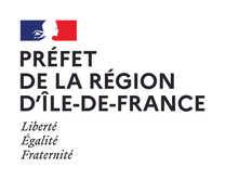 PREF_region_Ile_de_France_CMJN.jpg