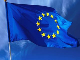 Données personnelles : l'Union Européenne réaffirme les principes du consentement en matière de cook