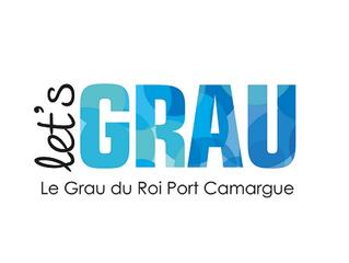 « Let's Grau » : Le dépôt de cette formule à titre de marque est possible