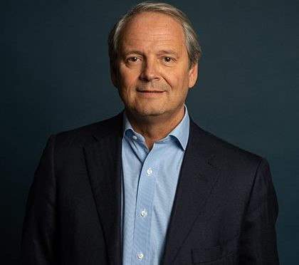 Thierry Courrault