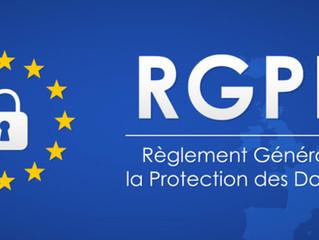 Application stricte du RGPD par la CNIL à l'égard des professionnels de la publicité :