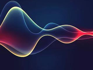 Admission d'une marque sonore par l'EUIPO – 23 juillet 2020 n° R2821/2019-1