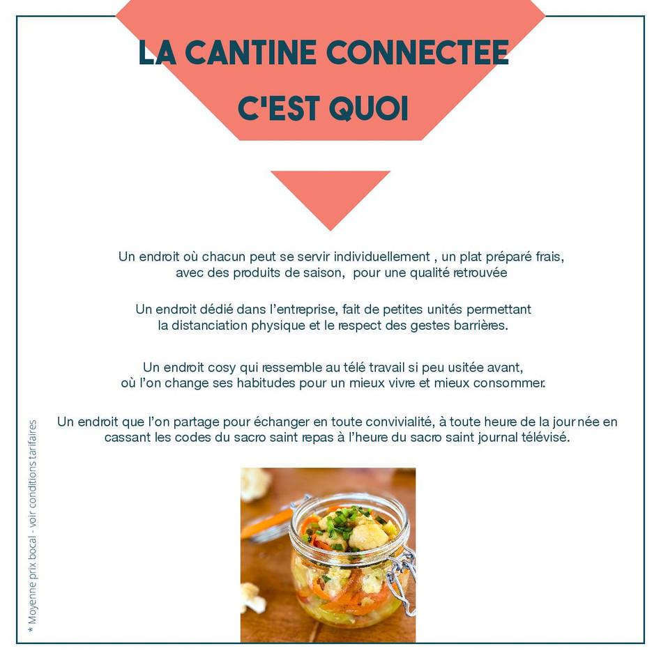 VOTRE CUISINE CONNECTEE-page-005.jpg
