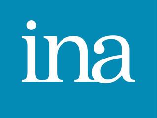 Présomption simple du consentement de l'artiste-interprète au bénéfice de l'INA