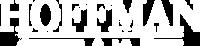 cabinet_hoffman_logo.png