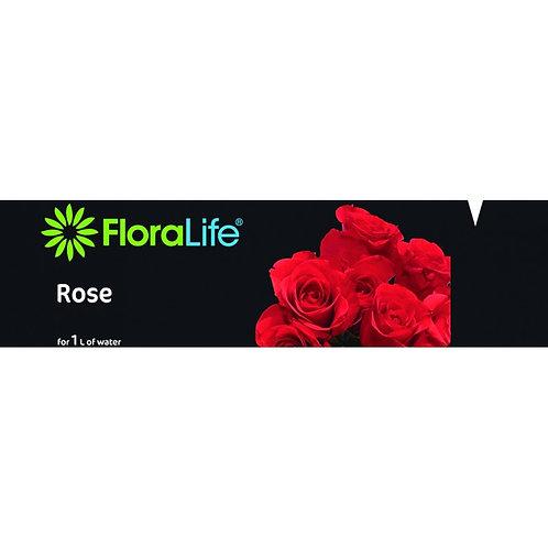Floralife® Express ROSE 300 pour 1L