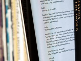 La vente de livres électroniques (e-book) d'occasion par le biais d'un site Internet relève de la no