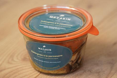 mazarin-paris-traiteur-aubergines-à-la-p