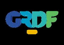 LOGO-GRDF_sans_descripteur_RVB.png