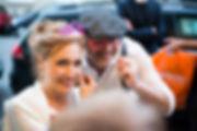 Hochzeit M + T806.jpg