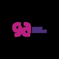 vector logos 2-08.png