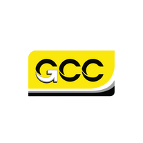 vector logos 2-09.png