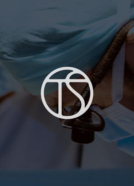 • Dr Thomas Sorin
