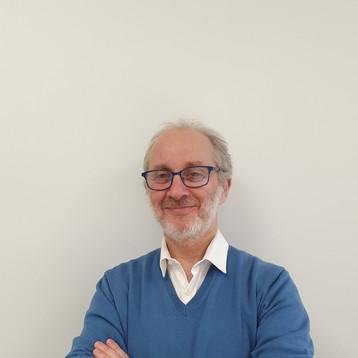Thierry LEJZEROWICZ