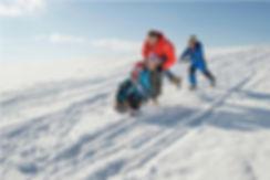 Familie im Schnee-11.jpg
