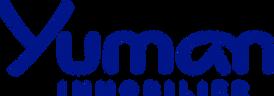 yuman_pantone®.png