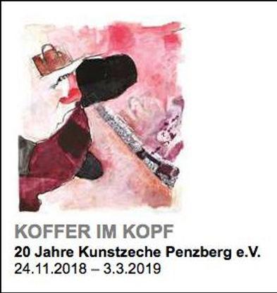 Kunstzeche - Museum Penzberg.jpg