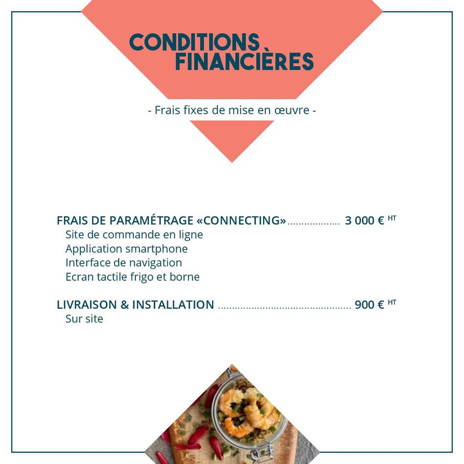 VOTRE CUISINE CONNECTEE-page-008.jpg