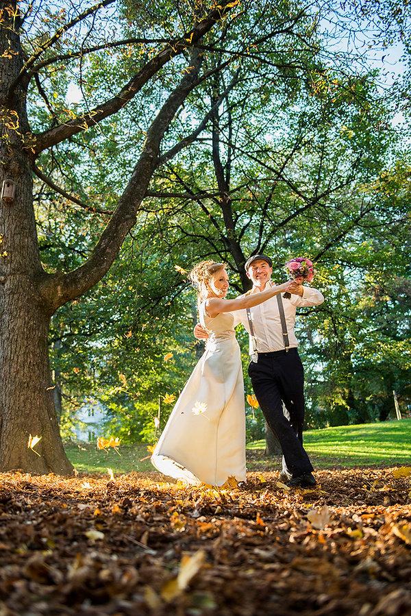 Hochzeit M + T643.jpg